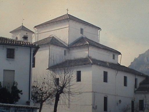 21819-grazalema-iglesia-desde-el-asomadero