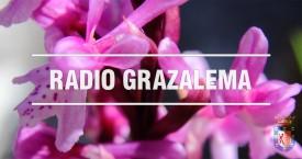 Radio Grazalema Para estar al día de lo que pasa en Grazalema. Encontrarás interesantes podscat de sus programas sobre Grazalema