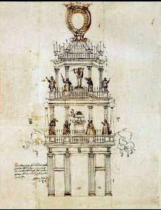 La Iglesia de Ntra. Sra. de la Encarnación de Grazalema. Su creación y construcción