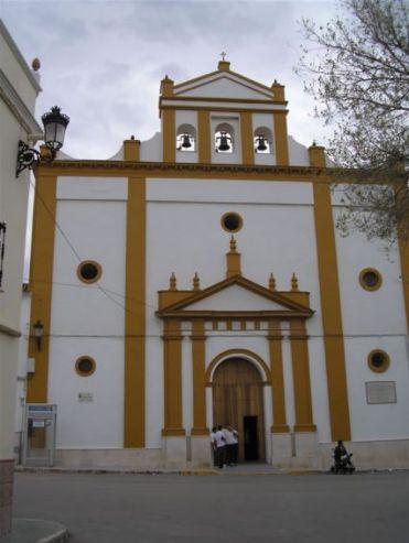 iglesia-de-santiago_37267