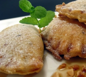 empanadillas4