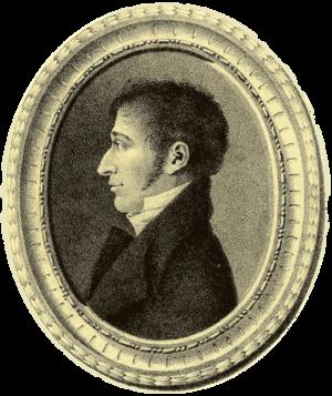 300px-Retrato-de-Simón-de-Rojas-Clemente-y-Rubio