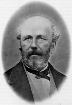 Edmond Buissieur