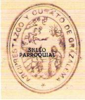 1937-1941