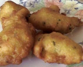 Tortillitas de Bacalao2