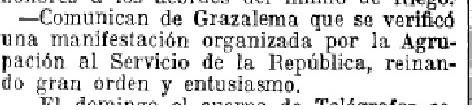 29-4-1931