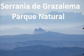 Serranía de Grazalema- Parque Natural. El blog de Antonio Barroso Robles para conocer todo sobre el Parque Natural