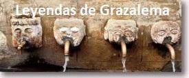 Leyendas, curiosidades e historias de Grazalema Un blog con conocimientos imprescindibles para conocer Grazalema