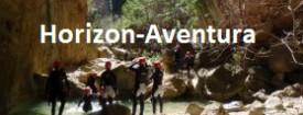 Si quieres tener una aventura en el entorno natural de Grazalema contacta con ellos