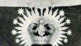 virgen del carmen de 1914