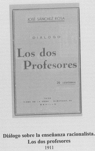 DIALOGOS LOS DOS PROFESORES