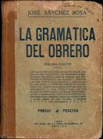 gramaticaobrero