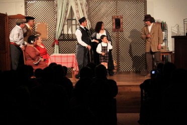 teatro_la_zapatera_periodico02