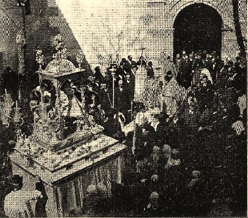 procesion - copia