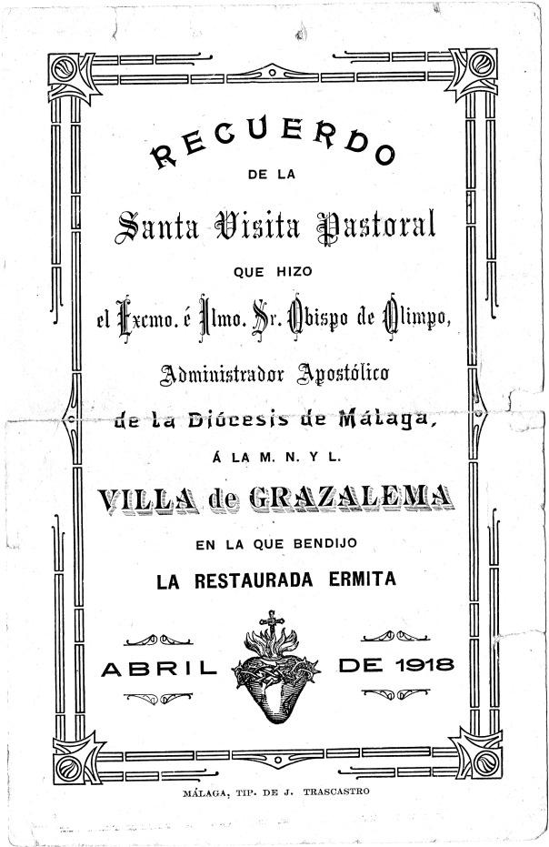 Restauracion Ermita 1918 (1)