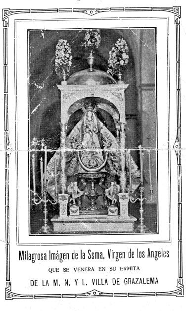 Restauracion Ermita 1918 Reverso (1) - copia
