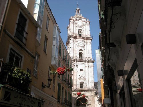 Iglesia-San-Juan