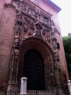 parroquia_sagrario