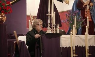 Pregón Semana Santa 01rad