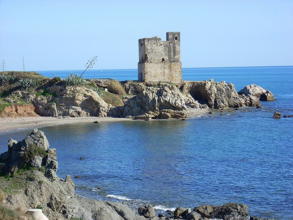 torre-de-la-sal