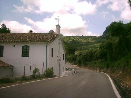 33641-grazalema-hermita-del-rosario