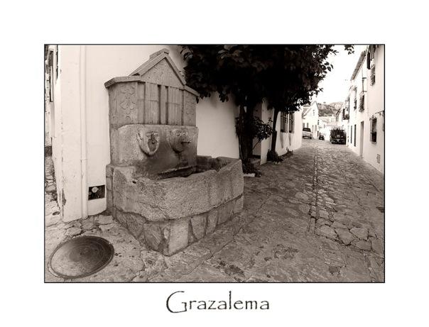 grazalema05