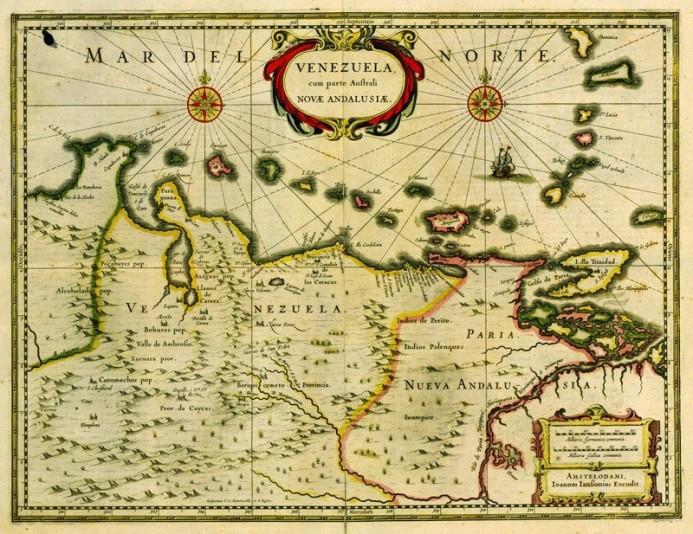 Mapa_de_Venezuela_1635