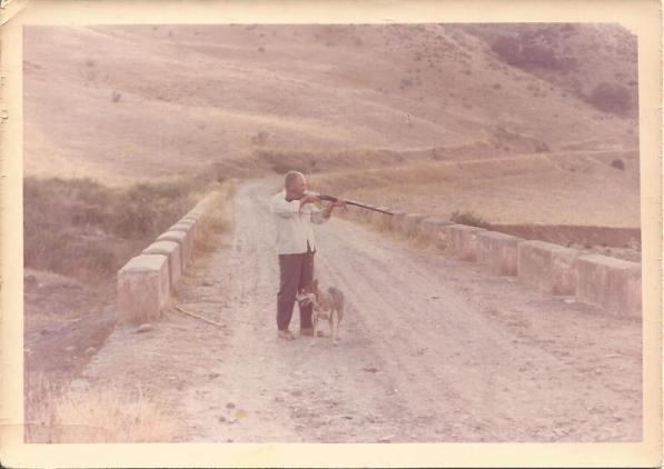 abuelos2