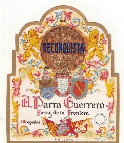 parraguerrero5