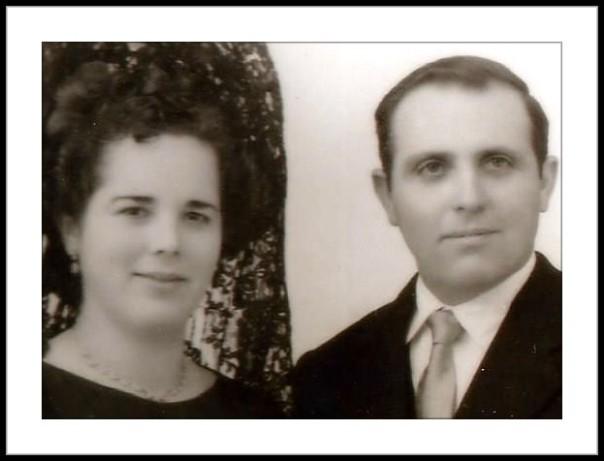 BLAS Y AURORA 1958_phixr