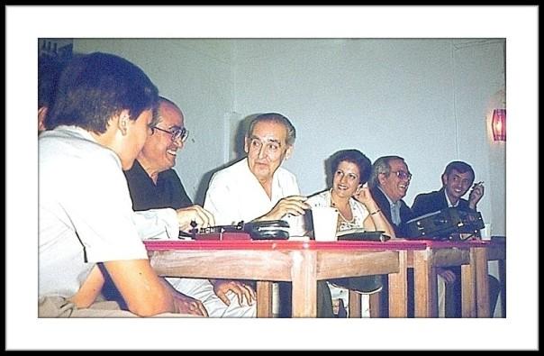 MARIA VICTORIA CON JOSE LUIS TEJADA, JMIGUEL POMAR, CARRETERO, V_phixr