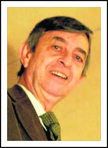 Francisco Súnico (1)_phixr