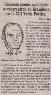 Tardes_poeticas2