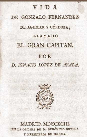 capitan 2