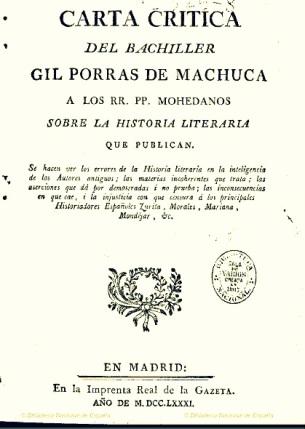 GIL PORRAS DE MACHICA.pdf2
