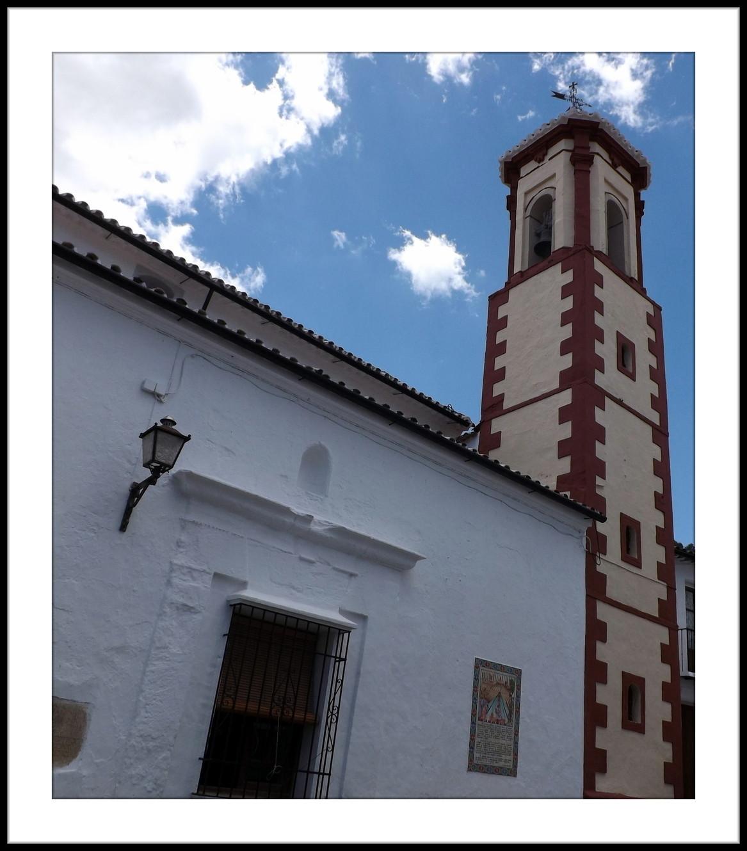 Sed Valientes La Puerta Santa De San Juan De Letr N De