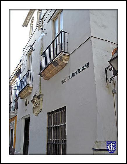 Casa_Primo_Rivera_phixr